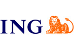 ING referentie outforce media